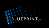 Adamson Blueprint AV Software Support